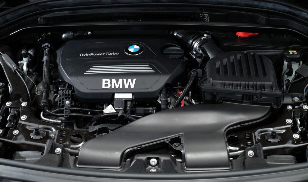 bmw-x1-sdrive18d-m-sport-20